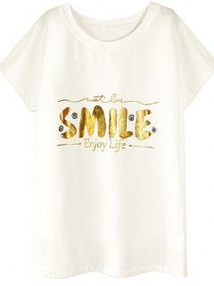 Koszulka Print Wz 12